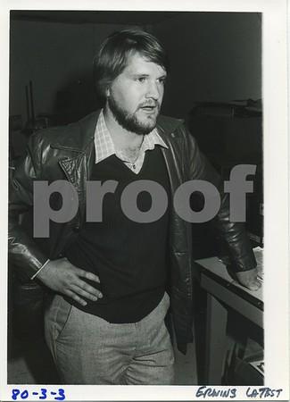 November 18, 1981 Issue