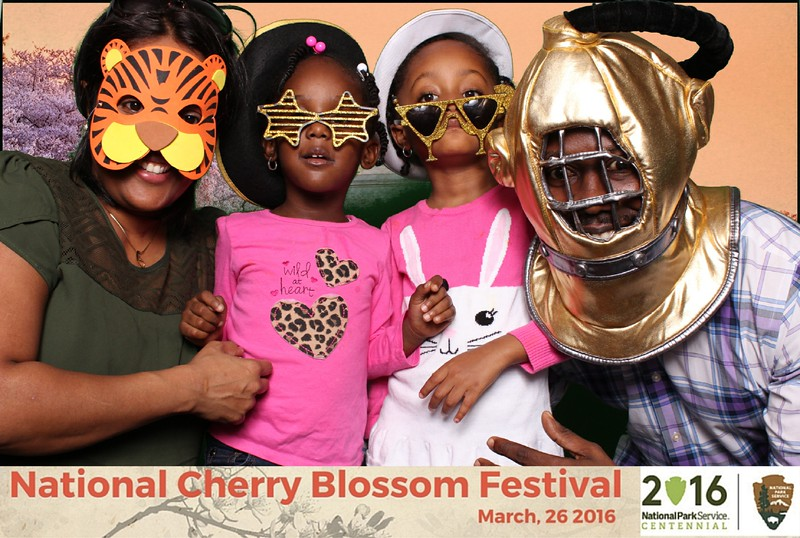 Boothie-NPS-CherryBlossom- (438).jpg