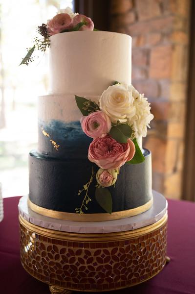 Wedding (160 of 333).jpg