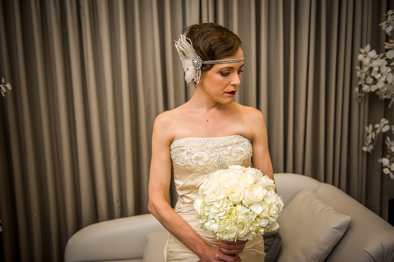 Danielle + Ryan Wedding Photos-137.jpg