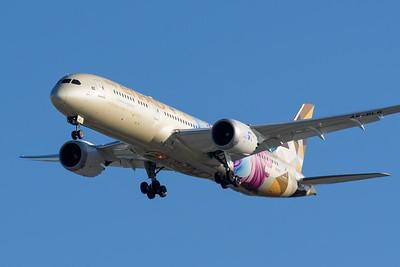 20200202-MMPI0063 - Brisbane Airport