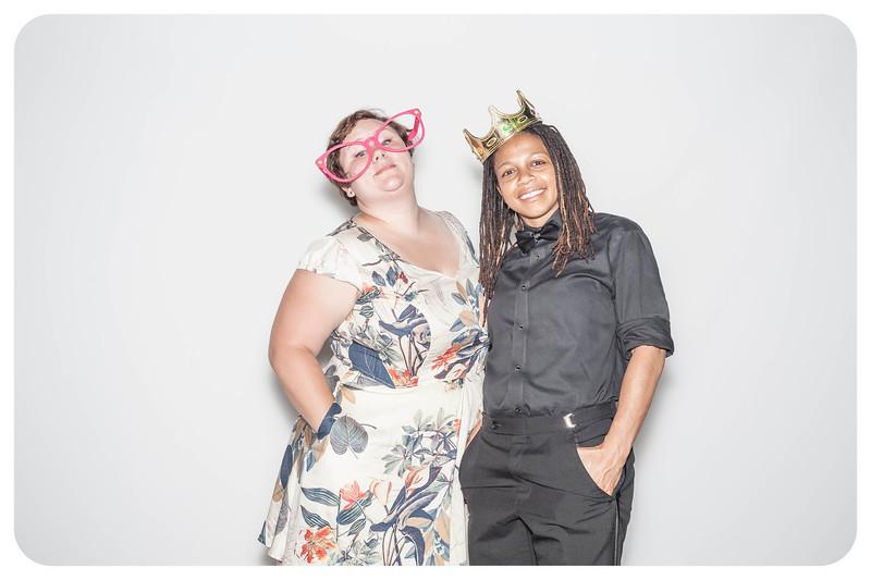 Alison+Jules-Wedding-Photobooth-140.jpg