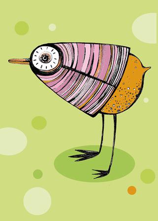 Vogel-Ostergruß.jpg