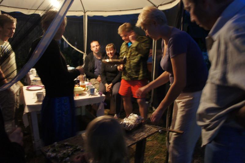 2012-07-07 Полегаевы - Дача 39.JPG