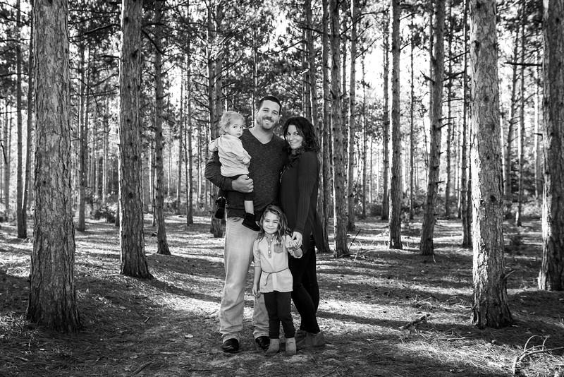 Lanser Family 10-23-16