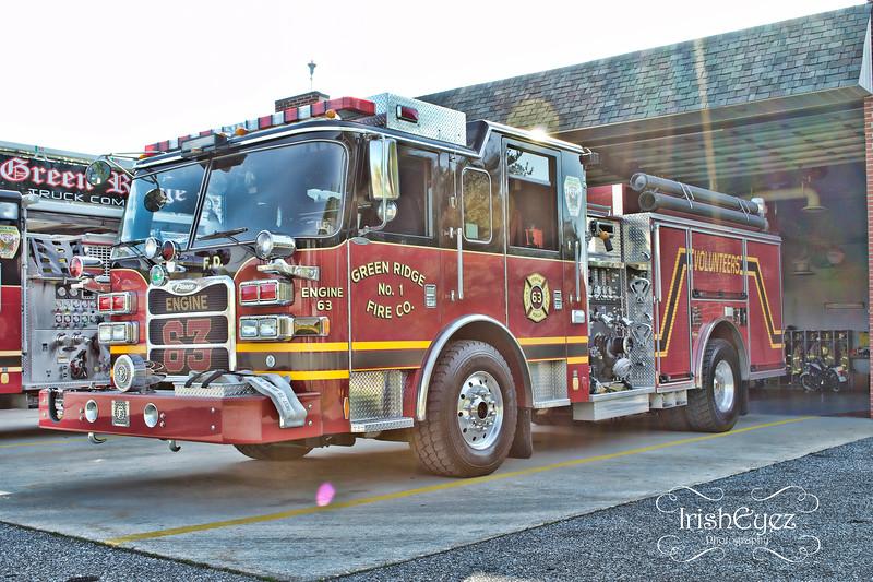 engine-63_6943035956_o.jpg