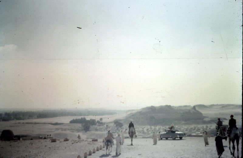 1958-12 (5) Cairo.JPG