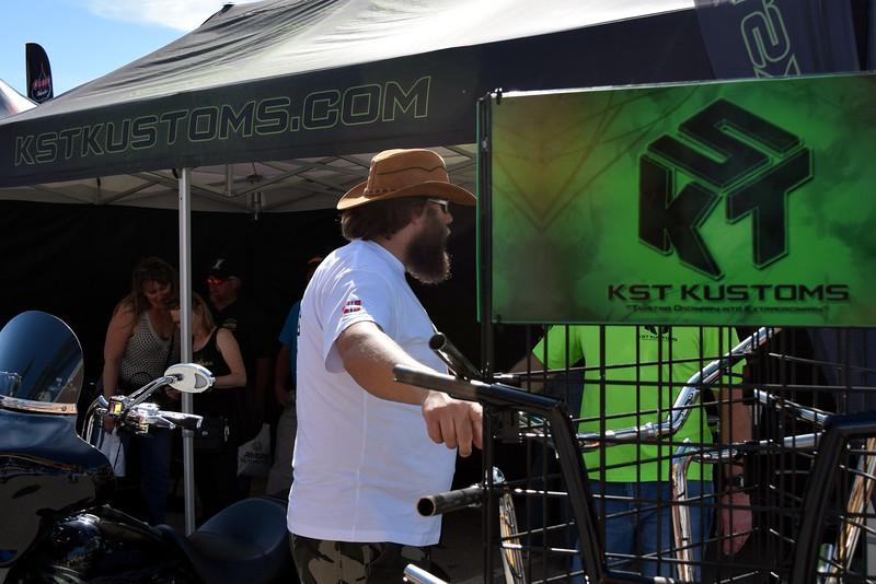 2015 Daytona Beach Bike Week (10).JPG