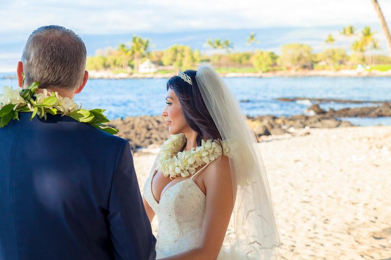 Kona wedding photos-9928.jpg