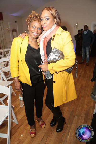 FRIENDS FOR LIFE  A NIGHT OF TOTAL NICENESS R-172.jpg