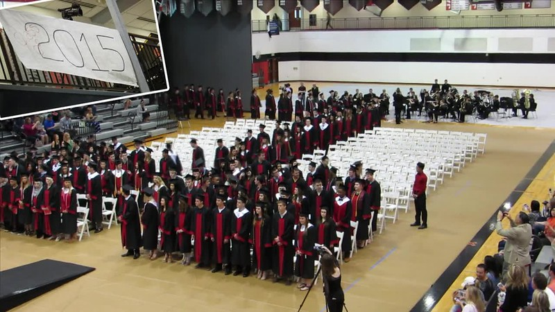 Graduation Ceremonies for James 2015 h264.mp4