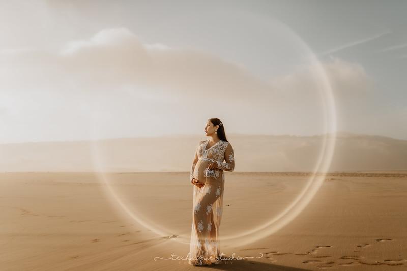 Nabeelah | Maternity