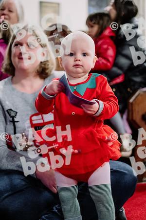 © Bach to Baby 2019_Alejandro Tamagno_Sydenham_2019-12-18 014.jpg