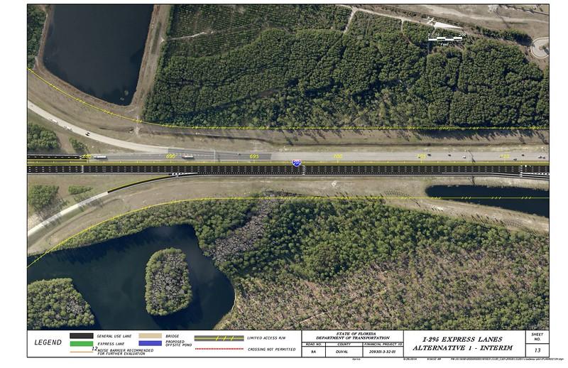 I-295 PER Draft (10-08-2014)_Page_63.jpg