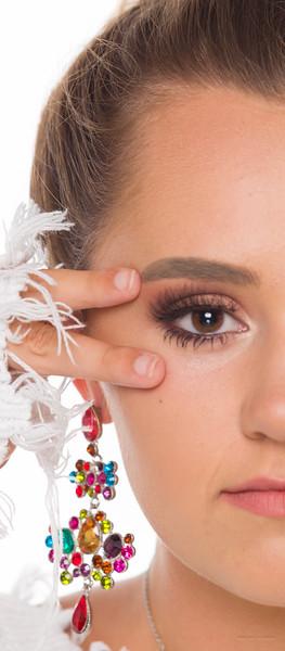 MakeupShots