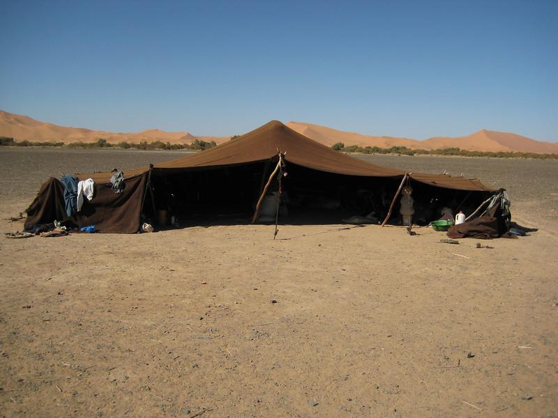 Day4-Sahara-50.jpg