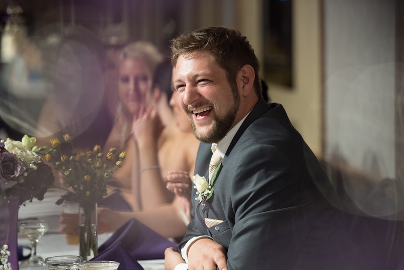The Reception - Ryan and Ashleigh (64 of 184).jpg