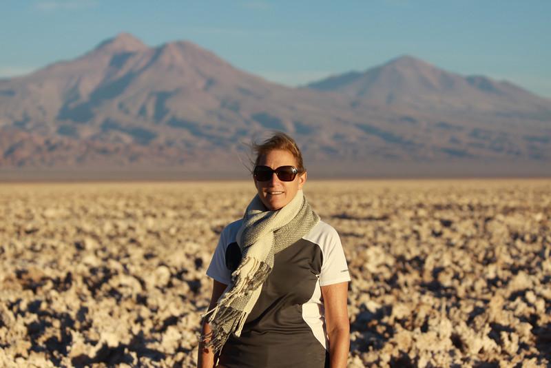 Chile 2012 076.JPG