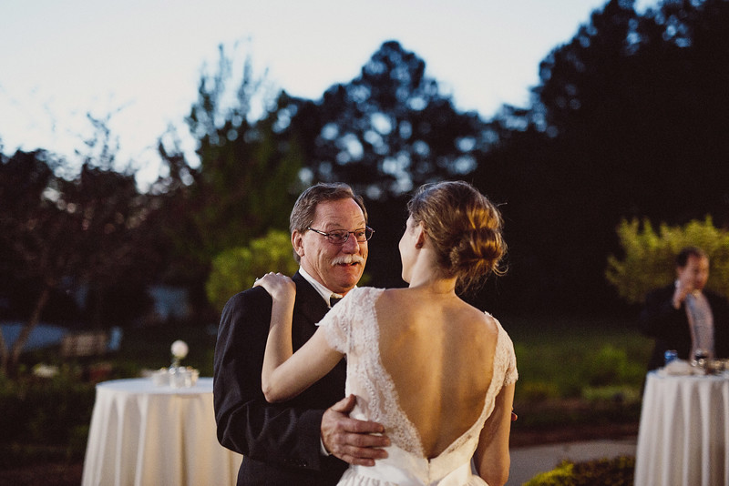 Amy+Andy_Wed-0605.jpg