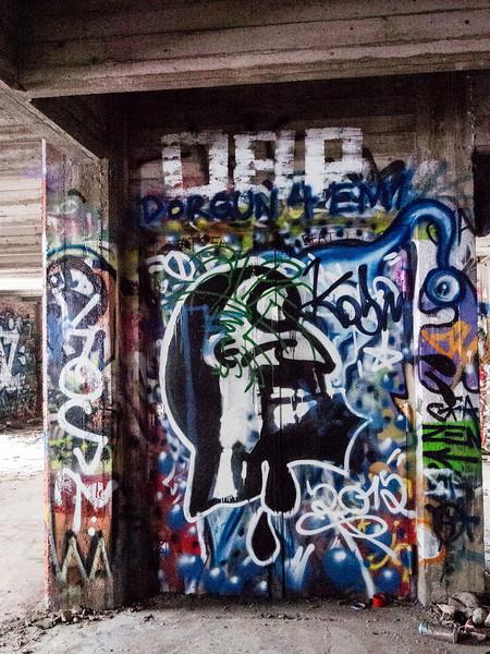 tampere graffiti 4.jpg