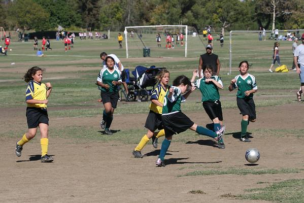 Soccer07Game06_0109.JPG