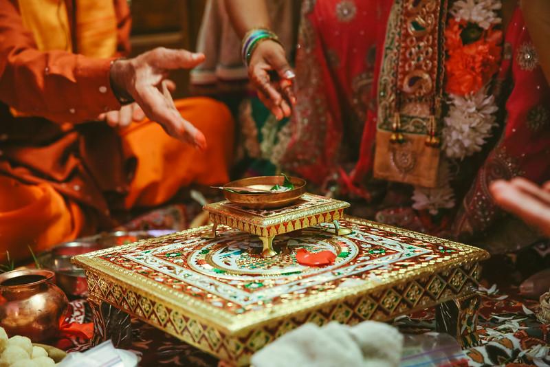 Abhi's Grah Shanti (246 of 507).jpg