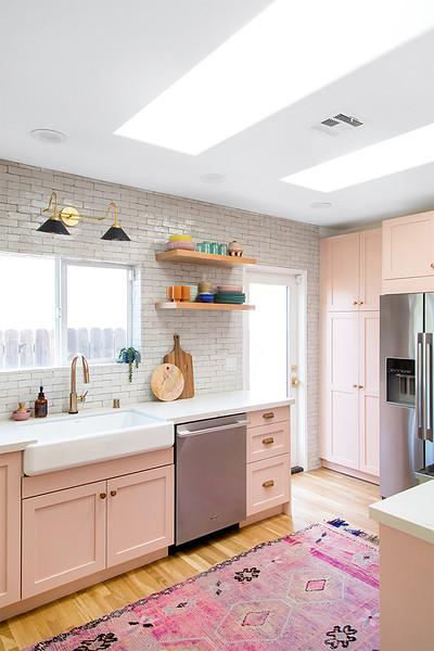 kitchen-inspiration-6.jpg