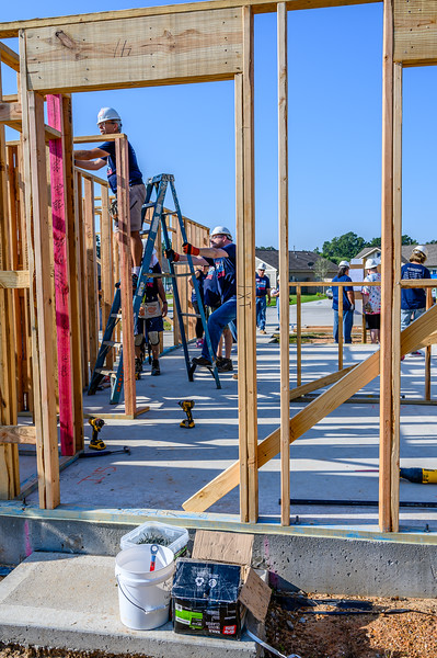Don Rueter - Habitat Wall Raising-21.jpg