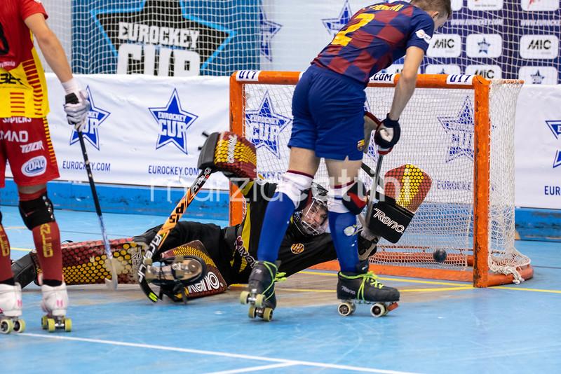 19-10-06-14Manlleu-Barça-MC10.jpg