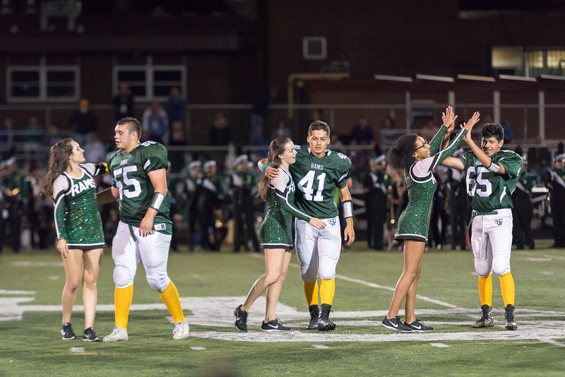 Wk6 vs Lakes September 28, 2017-168.jpg