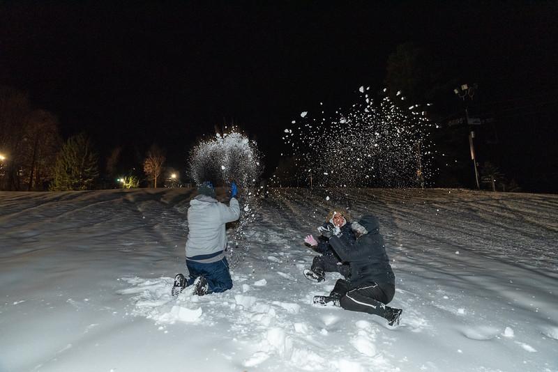 Pre-Season-Party_11-9-19_Snow-Trails_Mansfield-OH-70710.jpg
