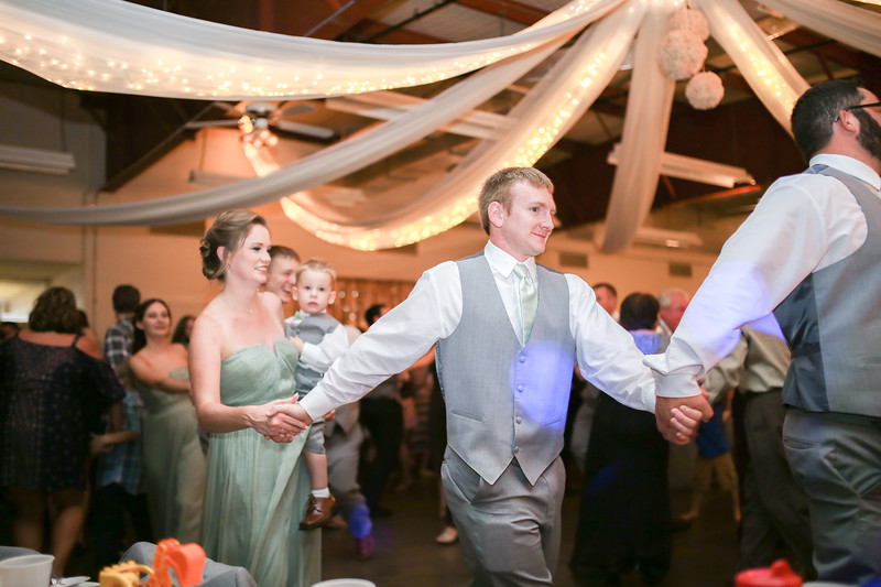 Wheeles Wedding  8.5.2017 02696.jpg