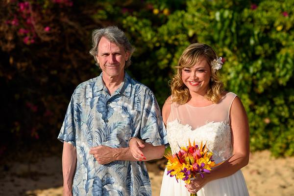 UNEDITED WELLS WEDDING, 3-20-16