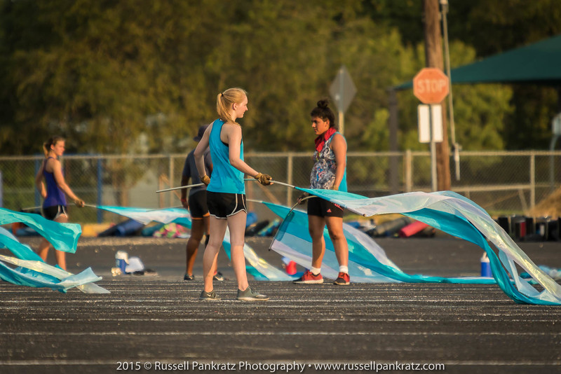 20150811 8th Afternoon - Summer Band Camp-62.jpg
