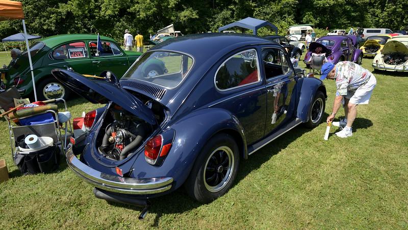 VW show 029.jpg