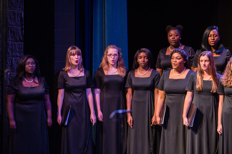 0555 Riverside HS Choirs - Fall Concert 10-28-16.jpg