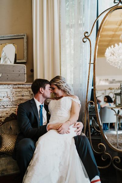 Epp Wedding  (409 of 674) + DSC03284.jpg
