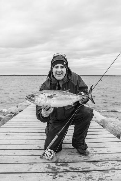 marthasvineyardderbyflyfishing.bcarmichael2018 (45 of 69).jpg