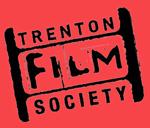 TRENTON FILM FESTIVAL