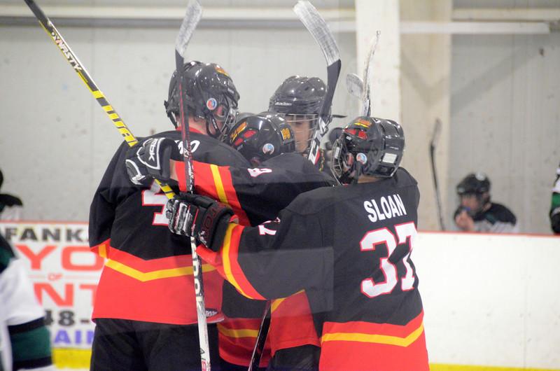 121222 Flames Hockey-248.JPG