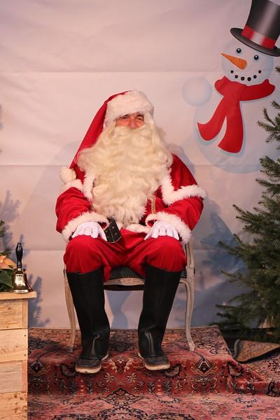 sfeerfotot's kerstmarkt 2016 (27).JPG