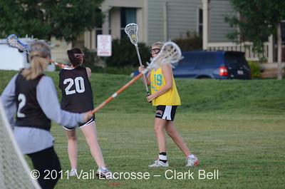 2011 Vail Shootout 6-30-11