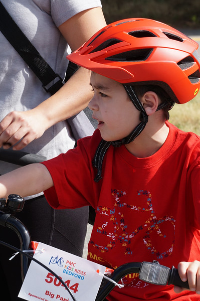 PMC Kids Ride Bedford 2018 - For PMC 30_.jpg