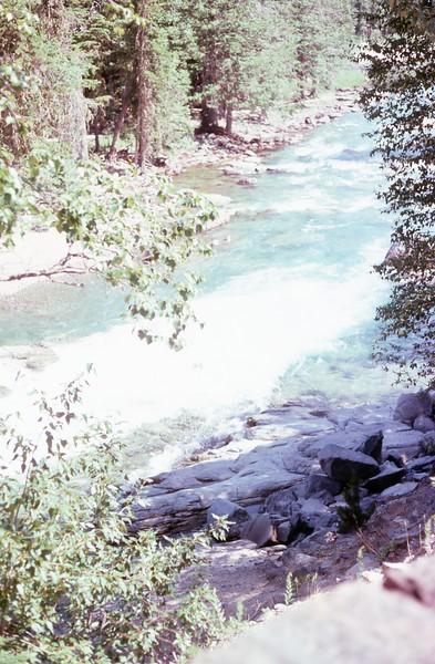 1985-07-14 24 River Falls 437.jpg