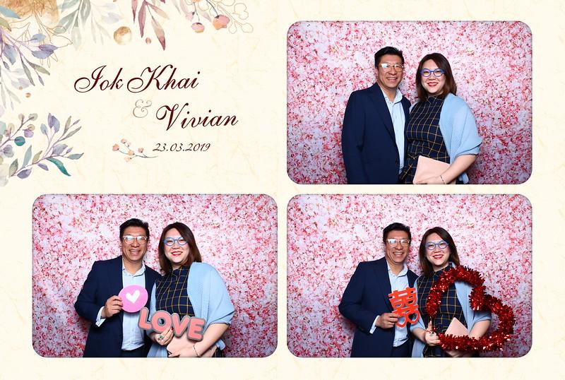 Wedding-of-Iok-Khai-&-Vivian-0024.jpg