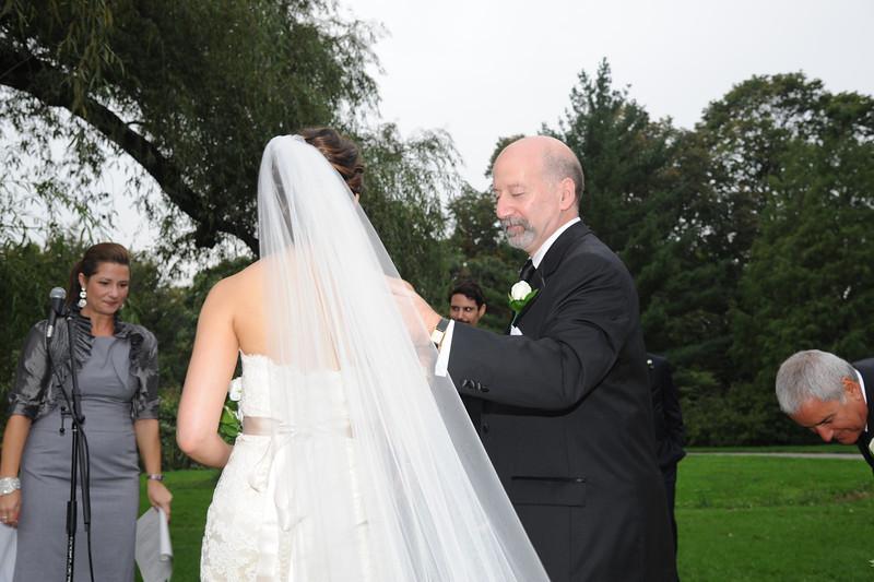 SA Wedding-135.JPG