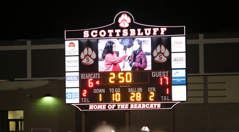 Scottsbluff Football vs McCook-9369.jpg