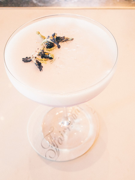 Fairmont Empress signature cocktail-5.jpg
