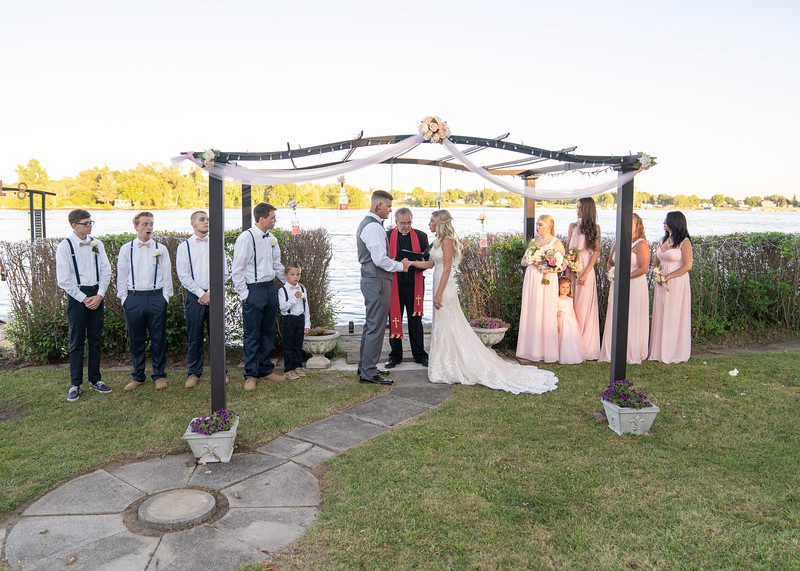 Robison-Wedding-2018-176.jpg