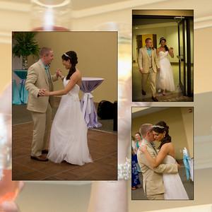 Bond_wedding_14
